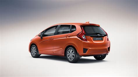 honda jazz new car deals new honda jazz car deals at greenacre honda blackburn and