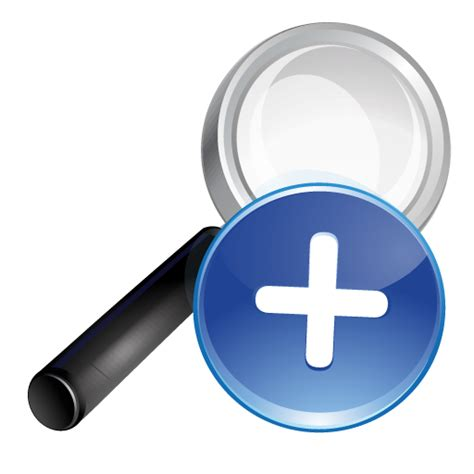 How To Search On Plus Blue Plus Search Icon Icon Search Engine