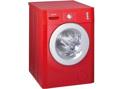 waschmaschine kleiner als trockner waschmaschine kleiner als trockner trockner als