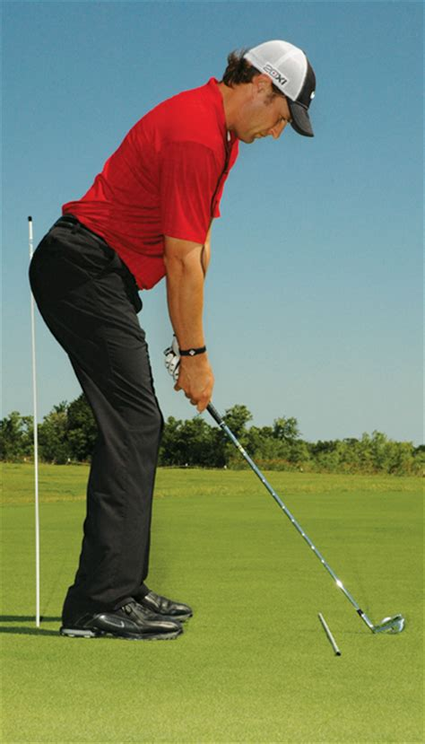 spine angle golf swing golf spine angle