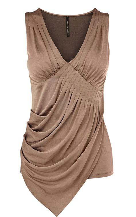 apple shaped women 259 best clothing for apple shaped women plus size