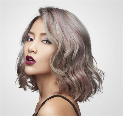 favorite things bonanza hair skin care wine and more 5 best tips for coloured hair from award winning