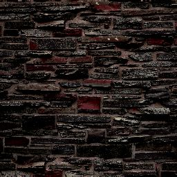 stone wall tilable textures   themes opengameartorg
