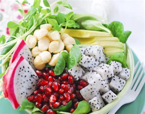 fruit salad recipe tree with decoration ideas fruit salad recipe tree with decoration ideas