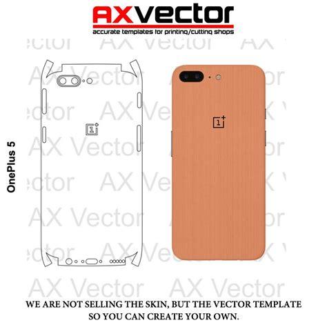 nexus 5 skin template image collections templates design
