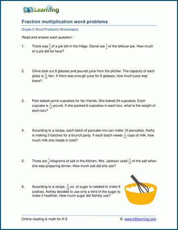 5th grade 187 decimal word problem worksheets 5th grade