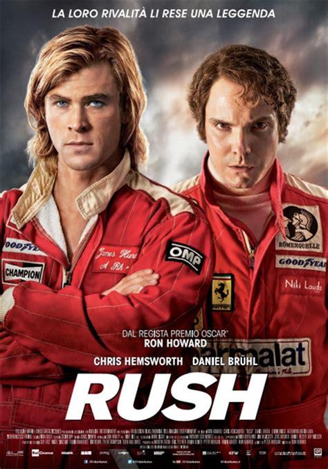 film oscar recenti rush 2013 mymovies it