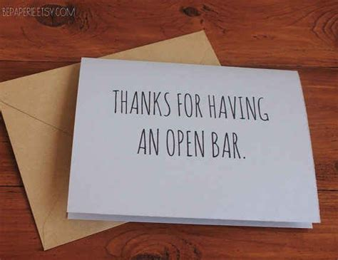Wedding Card Border Line by 27 Borderline Offensive Cards To Give To Your Best Friend