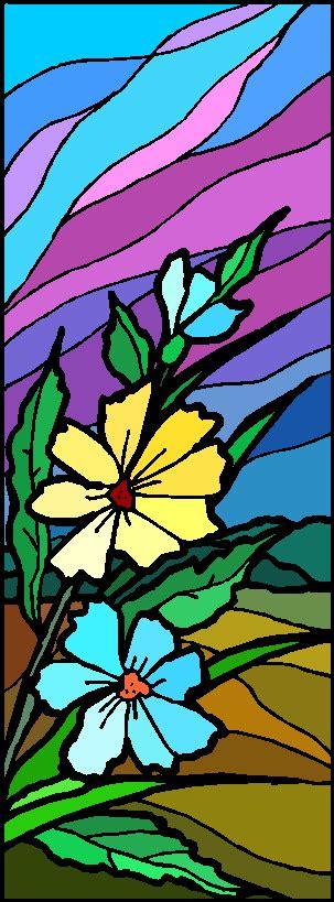 clipart fiori stilizzati clipart fiori stilizzati 21 clip di fiori stilizzati