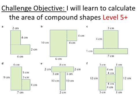 area and perimeter of composite figures worksheet area and perimeter of composite figures worksheet worksheet workbook site