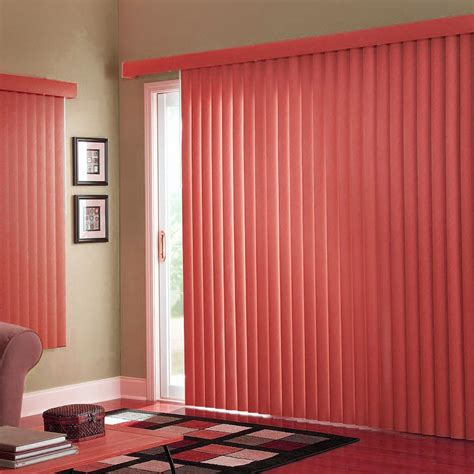 Vertical Blinds For Patio Door Captivating Drapes For Sliding Glass Door Patio Door