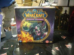 world of warcraft the board wowpedia your wiki