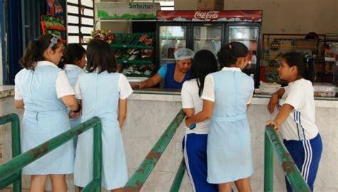 imagenes de tiendas escolares el negocio de las tienditas escolares periodistas