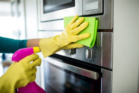 cleaning your house want to tidy up your house here s the ultimate cleaning