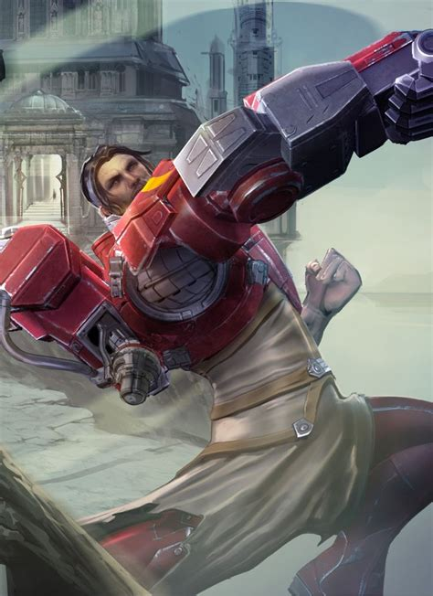 Ardan Vg 17 best images about v g heroes on catherine o