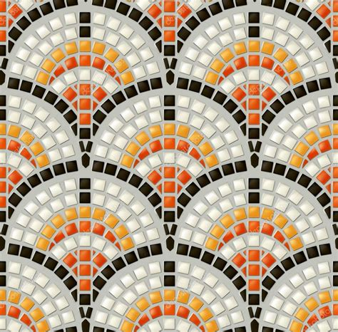 mosaic pattern download antique mosaic seamless pattern stock vector 169 natis76