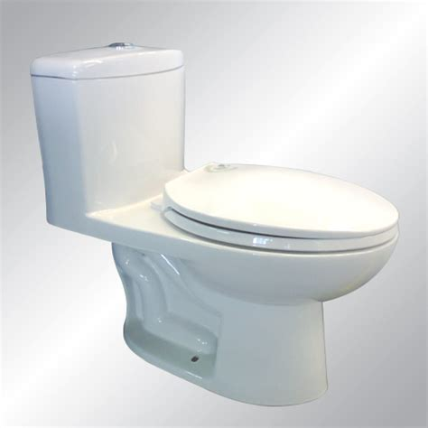 hcg bathroom hcg bathroom 28 images hcg bathroom fixtures the