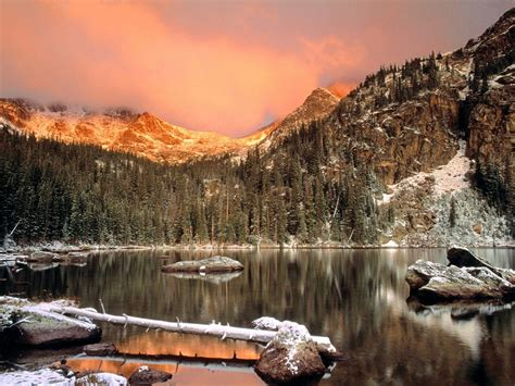 amazing nature wallpapers national geographic photo amazing nature wallpapers national geographic wallpaper