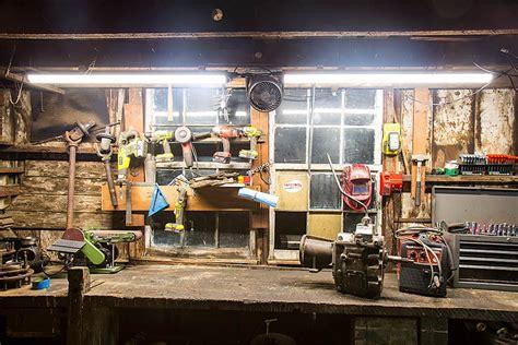 led workbench light fixture linkable linear led lights an energy efficient