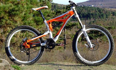 Ktm Dh Bike Sexiest Dh Bike Thread Don T Post Your Bike On