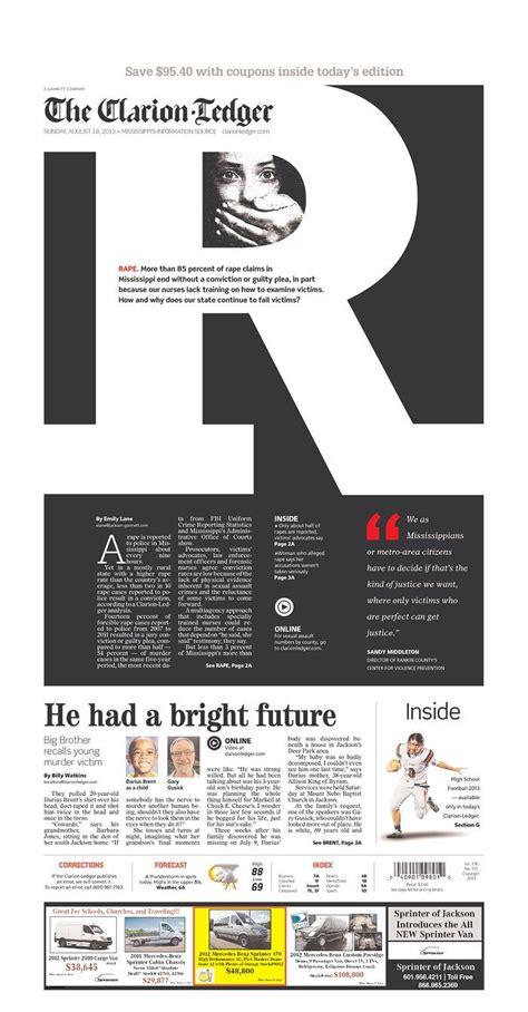 newspaper layout design indesign 830 best design editorial and indesign images on