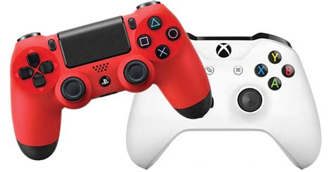 console controller for pc porting from console controller to pc stack jb hi fi