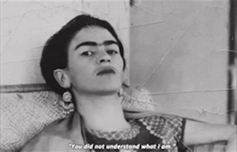 gif de amor en blanco y negro photography amor letter frida kahlo mexican mexico