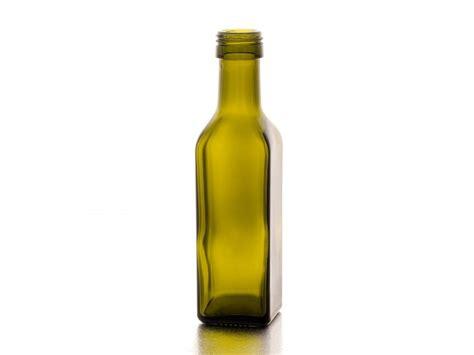 Green Sands Original Can 250ml marasca bottles related keywords marasca bottles
