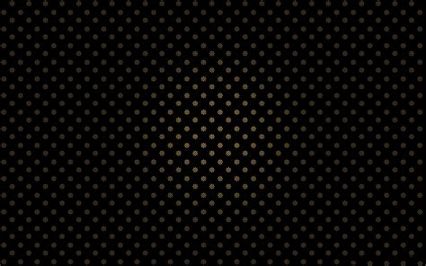 gold and black black gold background 183