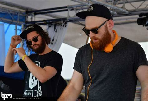 berlin house music berlin duo andhim dish on the birth of super house music magnetic magazine