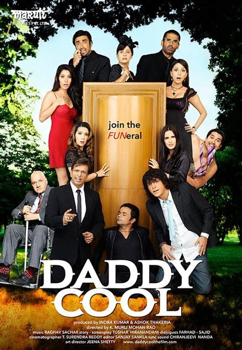 watch online my fake fiance 2009 full hd movie official trailer daddy cool 2009 full movie watch online free hindilinks4u to