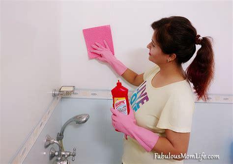 how to keep your bathroom dry keep bathroom dry 28 images keep bathroom dry 28 images 9 tricks for how to clean drains