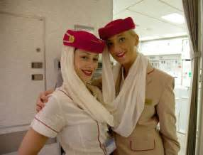 77 best images about cabin crew on