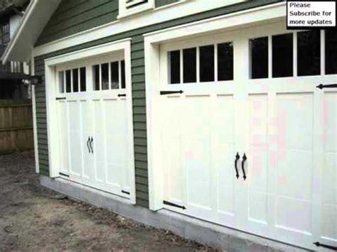 Interior Door Handles For Homes Garage Design Pics Collection Carriage Garage Door