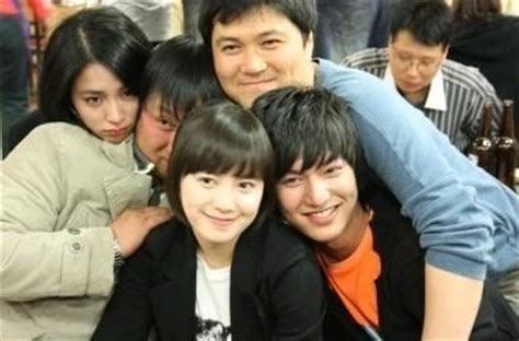 the relationship between lee min ho and ku hye sun supermunchee bof afterparty lee min ho and goo hye sun
