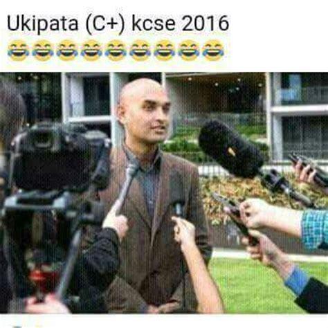 funny  kenyans ushered    memes