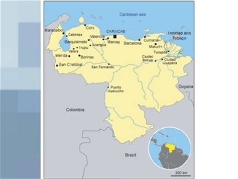 5 themes of geography venezuela 17 best images about geography south america on pinterest