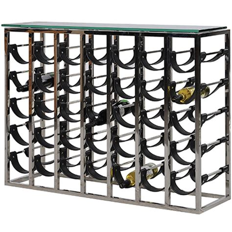 Large Wire Rack by Metal And Leather Wire Rack Large Test