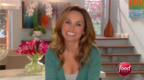 giada at home jhd