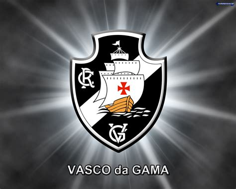 pictures of vasco da gama vasco da gama 2012 1280x1024 wallpaper football pictures
