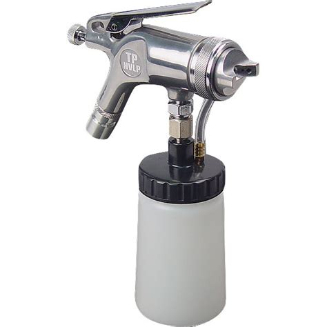 spray paint tools and equipment tp tools 174 proline hvlp touchup gun tp tools equipment