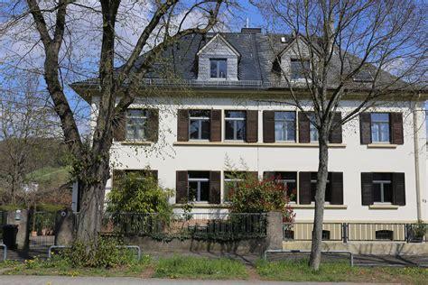kernsanierung haus referenzen etzel baumg 228 rtner frankfurt architektin