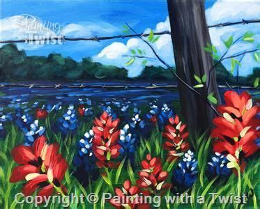 paint with a twist nashville tn 17 best images about upcoming classes on trees