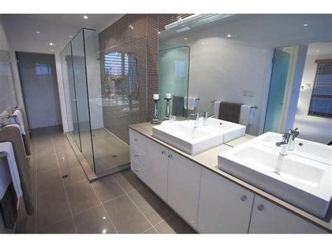Bathroom Ideas Brisbane by Bathroom Design Ideas Get Inspired By Photos Of