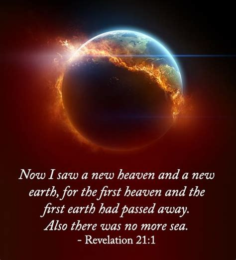 i saw heaven in my s how i recovered from loss the gift she gave to me books jesus is one day and thing one on