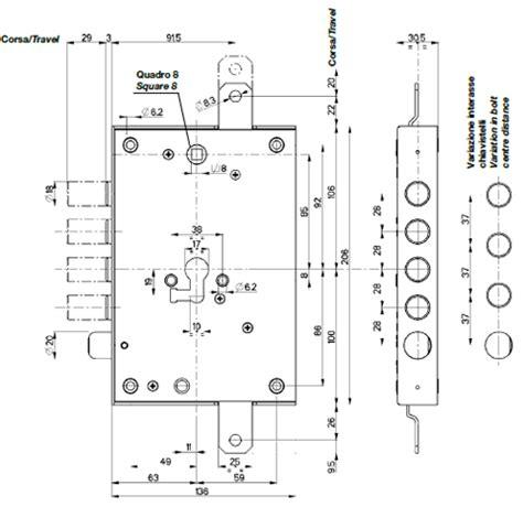 peso porta blindata serratura porta blindata mottura 85 571n triplice 1 2g cil