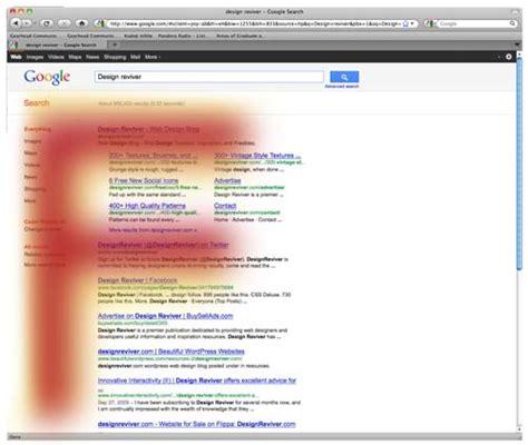 f pattern website design web usability top 10 tips design reviver web design blog