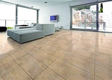 modern floor tile happy floors t stone modern wall and floor tile san
