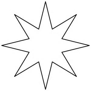 Seven Point Outline by File 8 Point Black Void Svg Wikimedia Commons