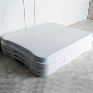 nuvo adjustable bath step jpg